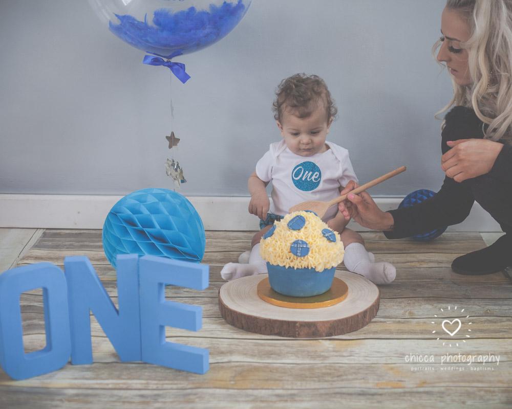 keighley-cake-smash-baby-photo-shoot-chicca-8.jpg
