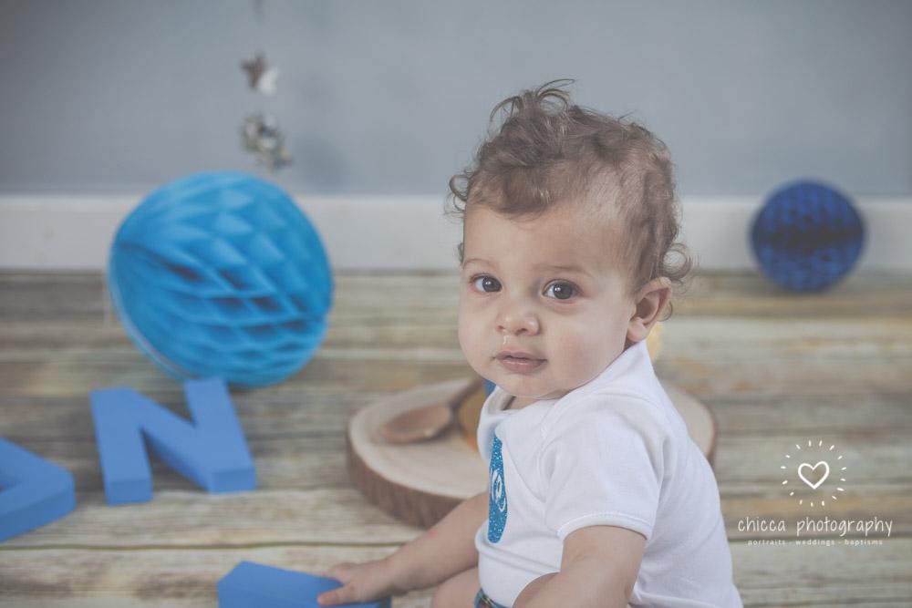 keighley-cake-smash-baby-photo-shoot-chicca-15.jpg