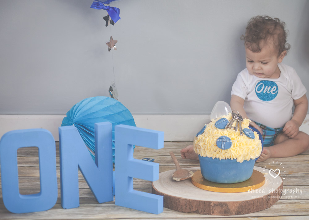 keighley-cake-smash-baby-photo-shoot-chicca-21.jpg