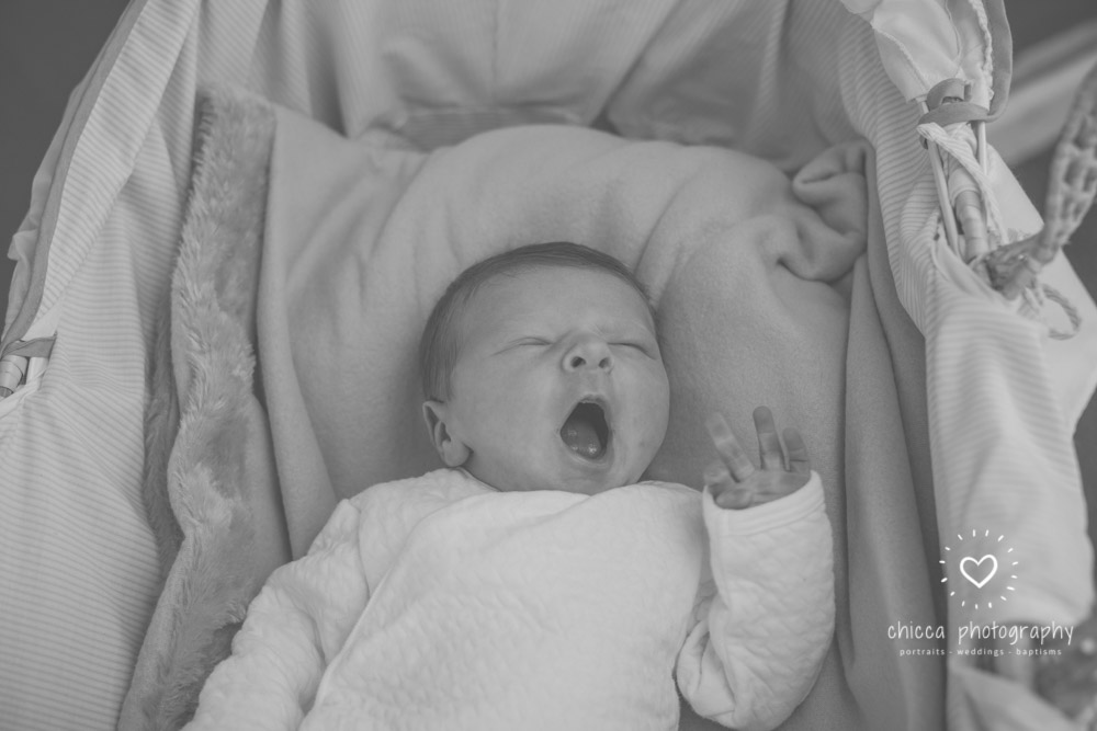 newborn-family-photo-shoot-keighley-bradford-skipton-chicca-5.jpg