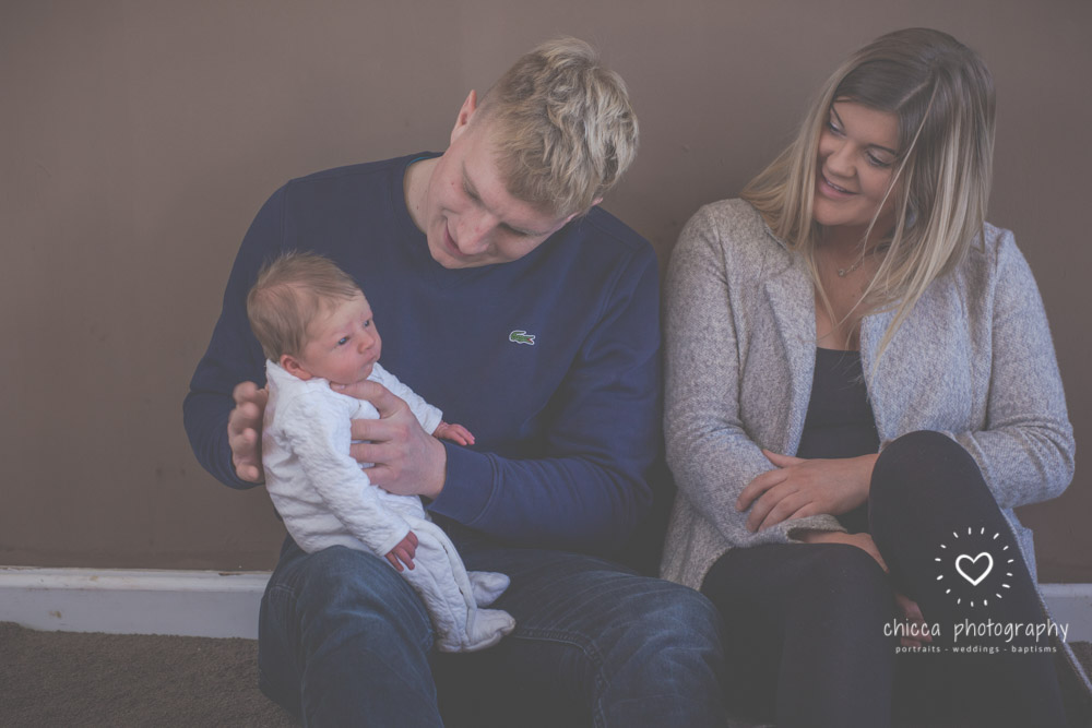 newborn-family-photo-shoot-keighley-bradford-skipton-chicca-13.jpg