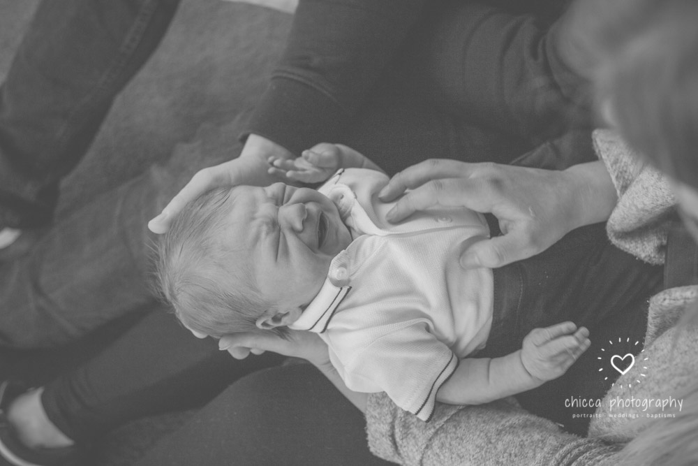 newborn-family-photo-shoot-keighley-bradford-skipton-chicca-20.jpg