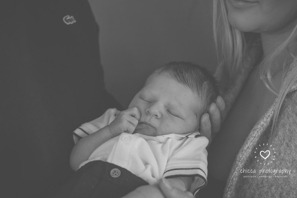 newborn-family-photo-shoot-keighley-bradford-skipton-chicca-25.jpg