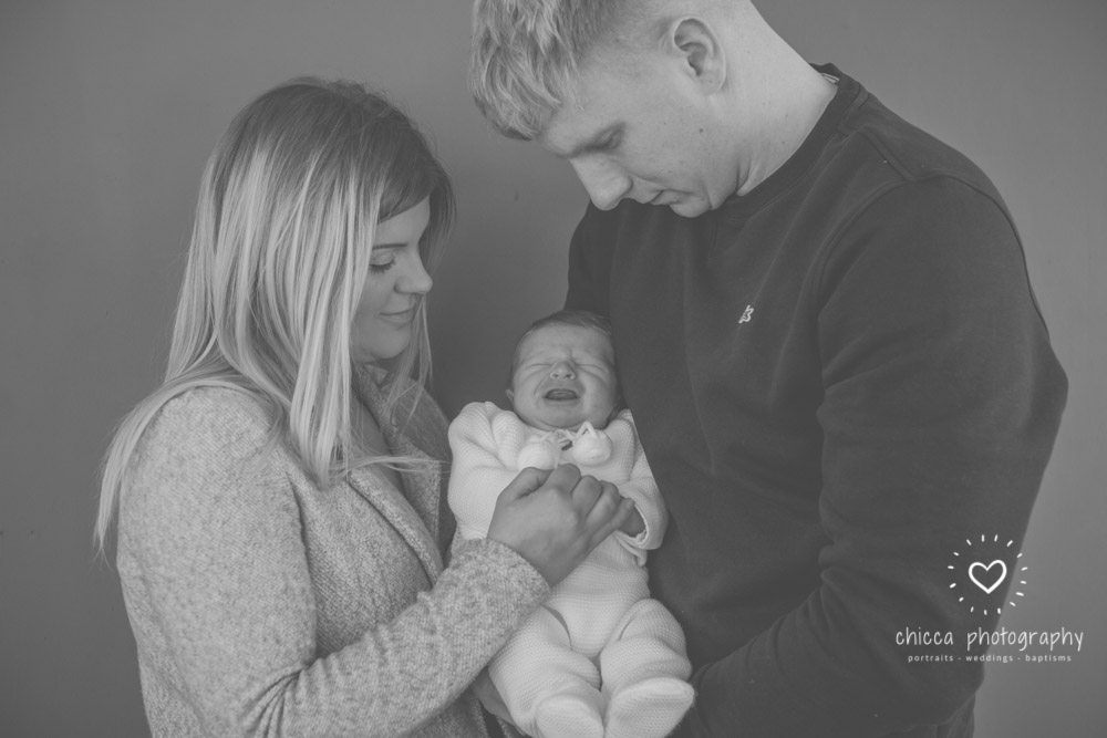 newborn-family-photo-shoot-keighley-bradford-skipton-chicca-34.jpg