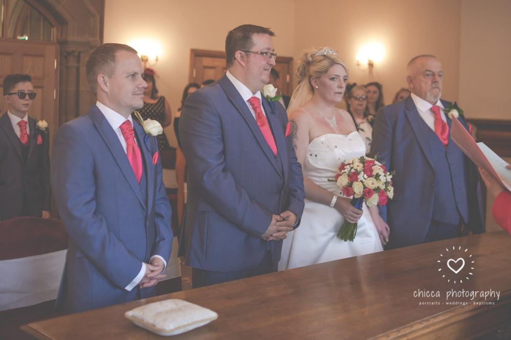 bradford-registry-office-calverley-golf-club-wedding-photography-chicca-2.jpg