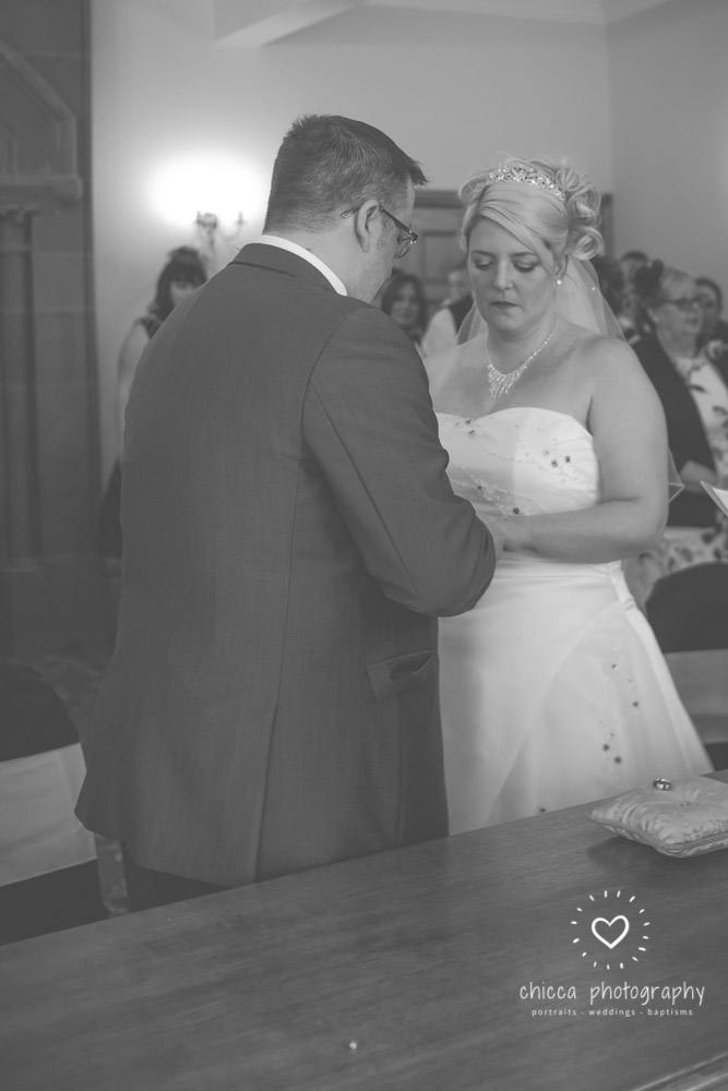 bradford-registry-office-calverley-golf-club-wedding-photography-chicca-4.jpg