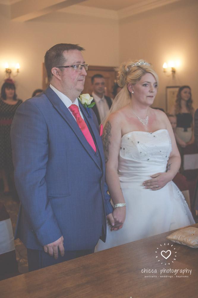 bradford-registry-office-calverley-golf-club-wedding-photography-chicca-5.jpg