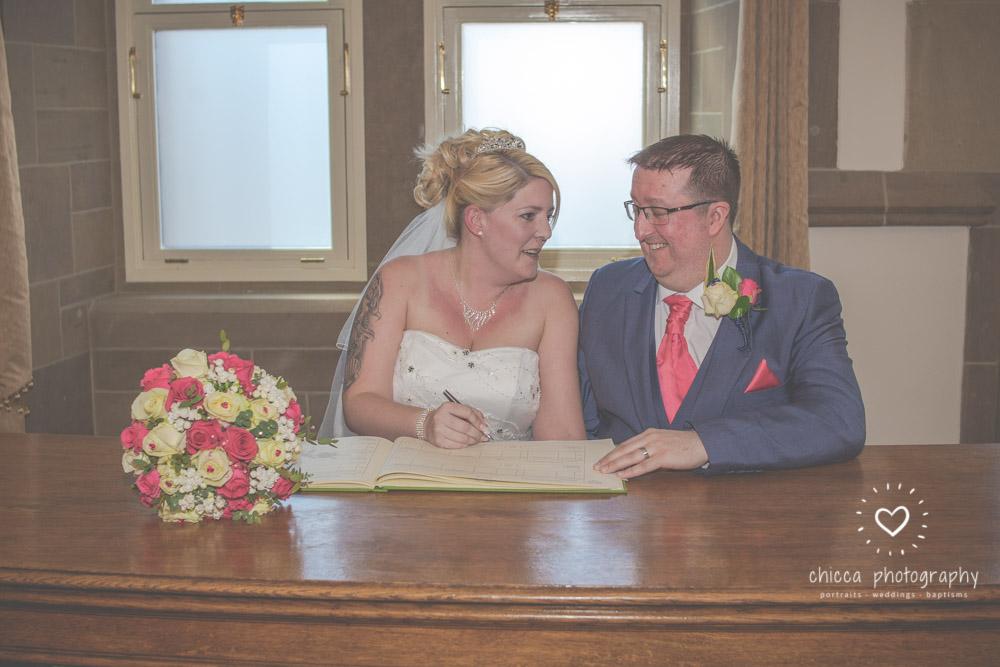 bradford-registry-office-calverley-golf-club-wedding-photography-chicca-6.jpg
