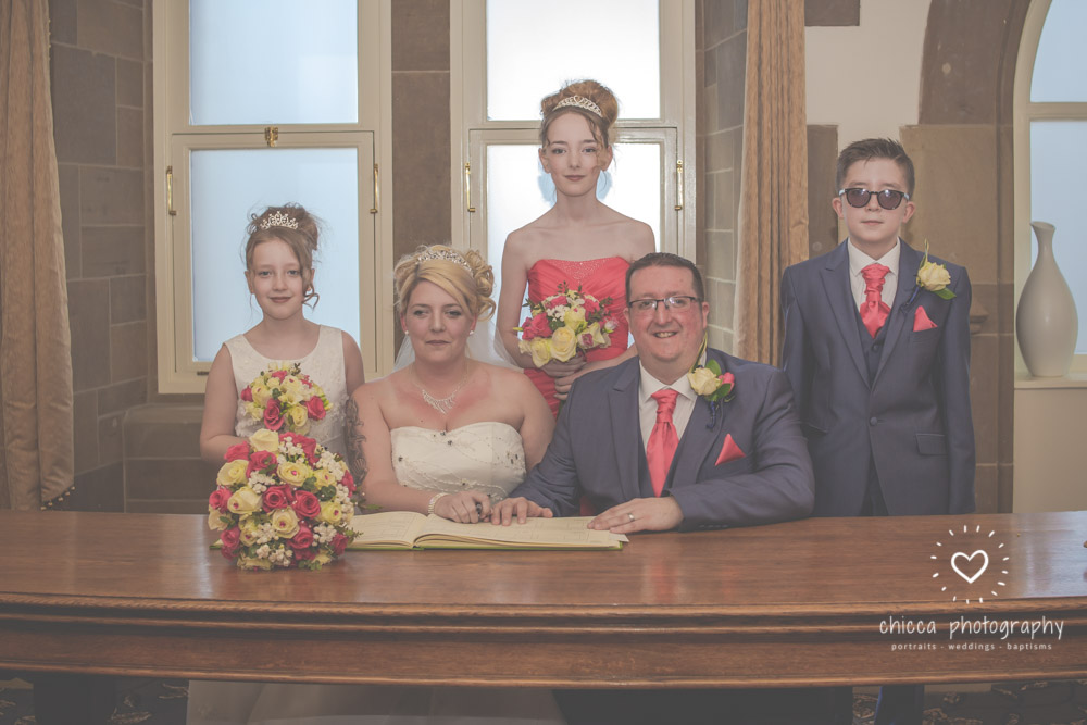 bradford-registry-office-calverley-golf-club-wedding-photography-chicca-8.jpg