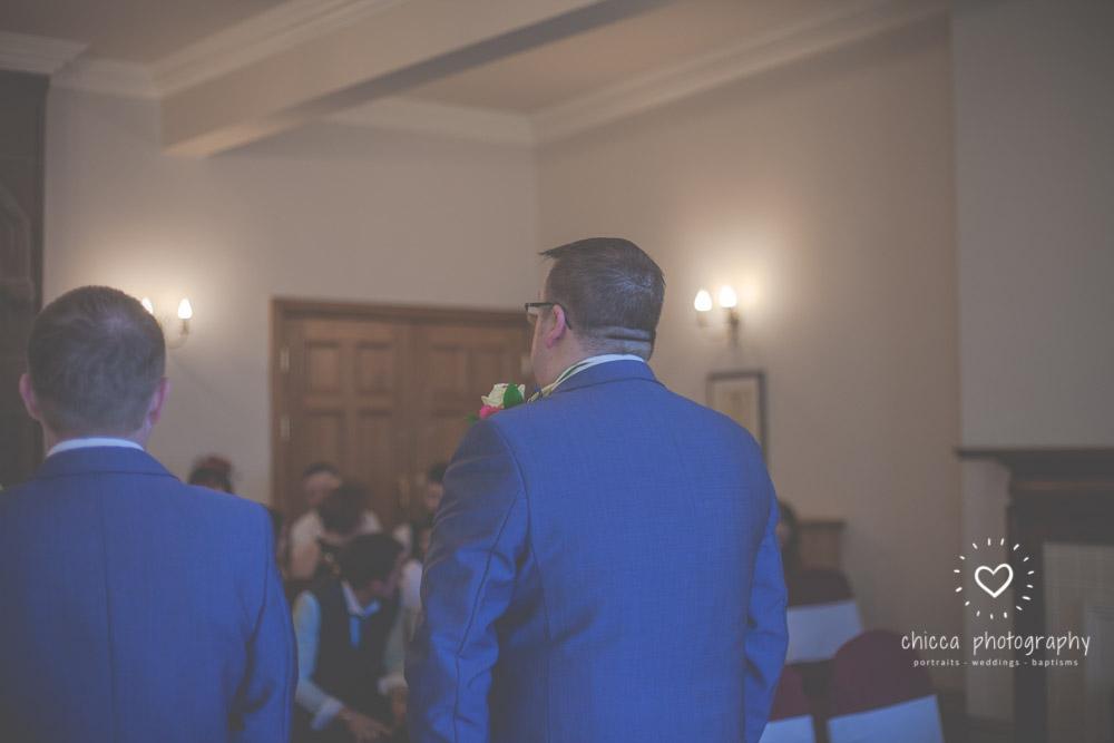 bradford-registry-office-calverley-golf-club-wedding-photography-chicca-36.jpg