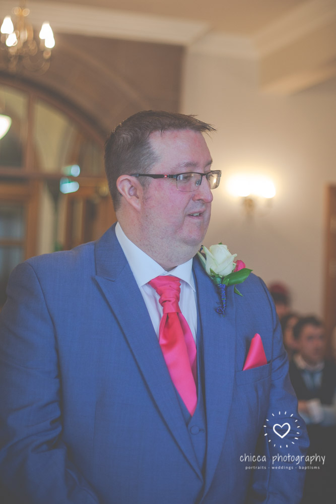 bradford-registry-office-calverley-golf-club-wedding-photography-chicca-37.jpg