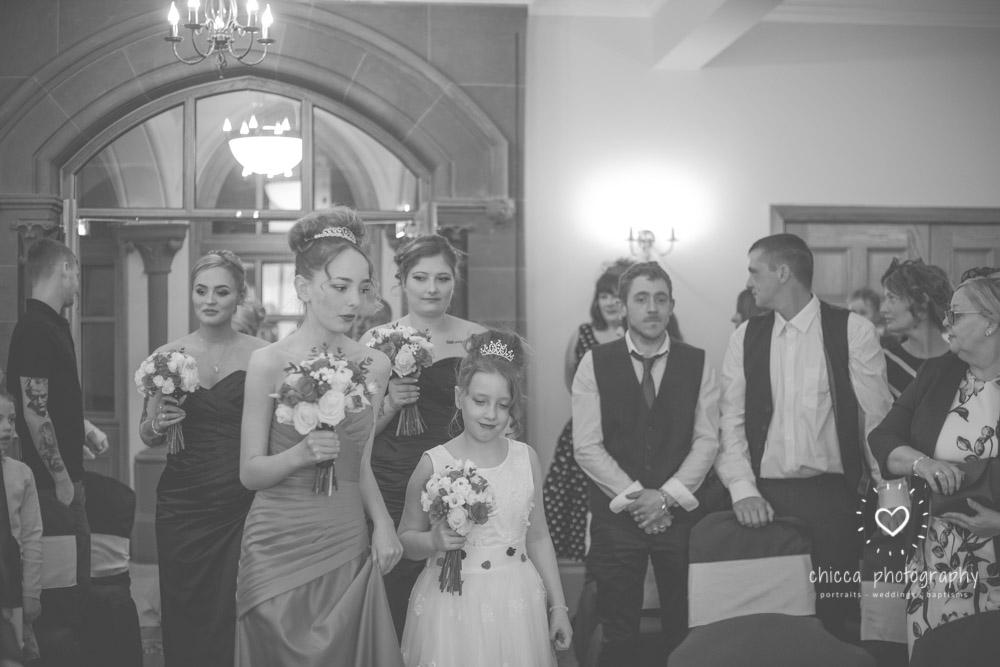 bradford-registry-office-calverley-golf-club-wedding-photography-chicca-39.jpg