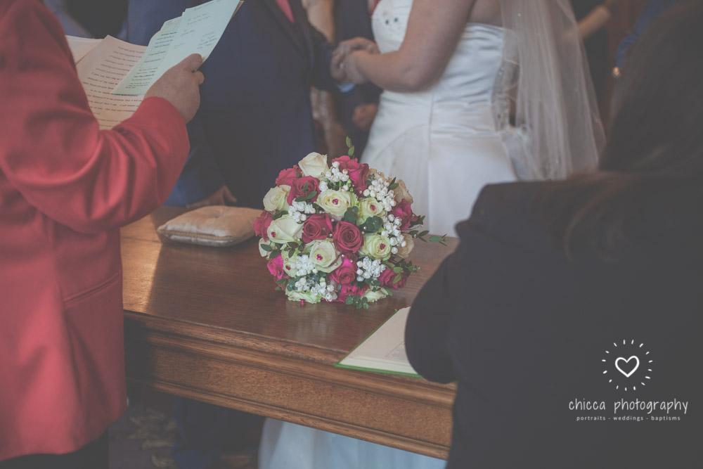 bradford-registry-office-calverley-golf-club-wedding-photography-chicca-45.jpg