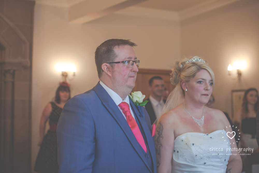 bradford-registry-office-calverley-golf-club-wedding-photography-chicca-46.jpg