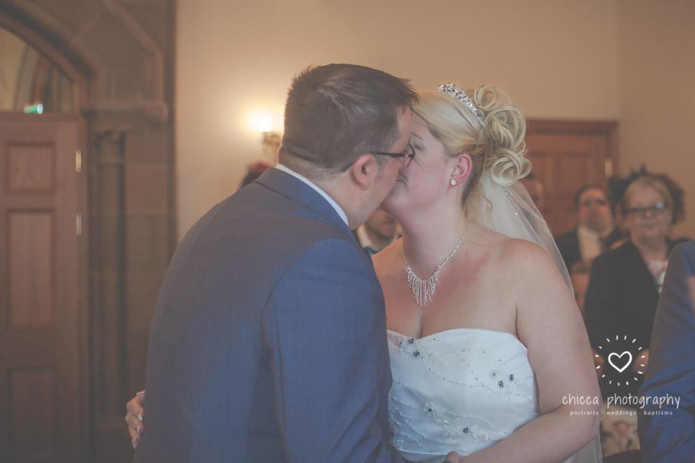 bradford-registry-office-calverley-golf-club-wedding-photography-chicca-48.jpg