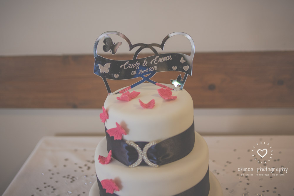 bradford-registry-office-calverley-golf-club-wedding-photography-chicca-12.jpg