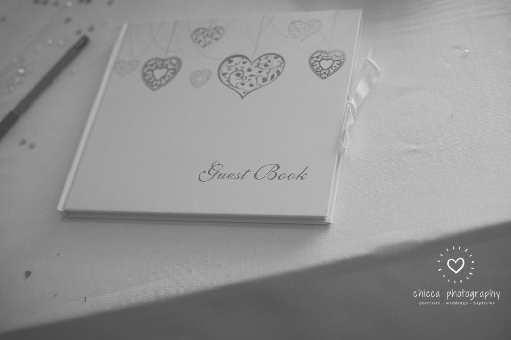 bradford-registry-office-calverley-golf-club-wedding-photography-chicca-50.jpg