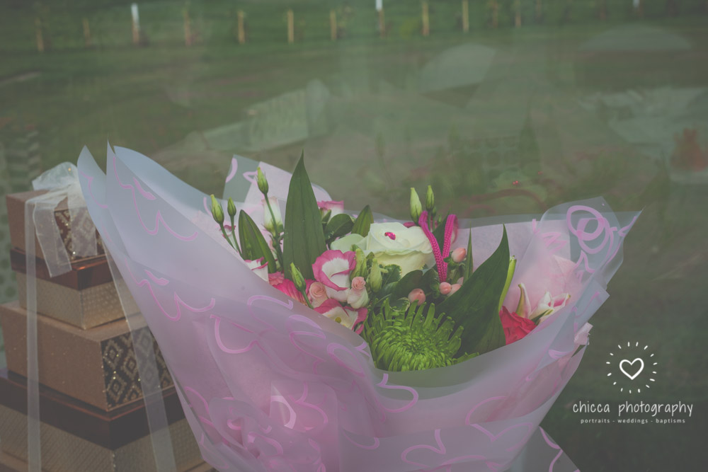 bradford-registry-office-calverley-golf-club-wedding-photography-chicca-68.jpg