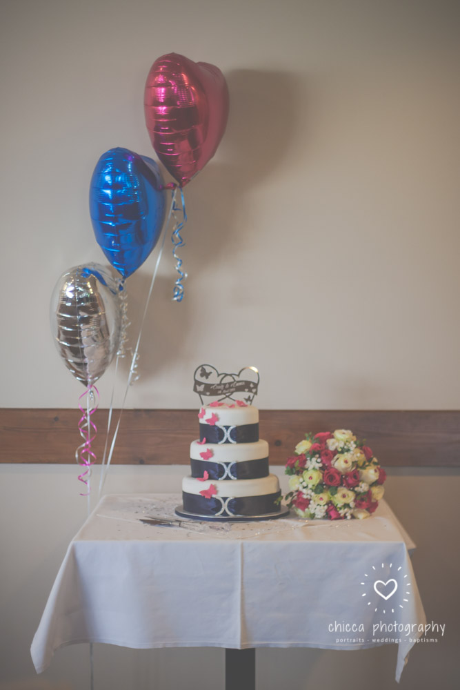 bradford-registry-office-calverley-golf-club-wedding-photography-chicca-74.jpg