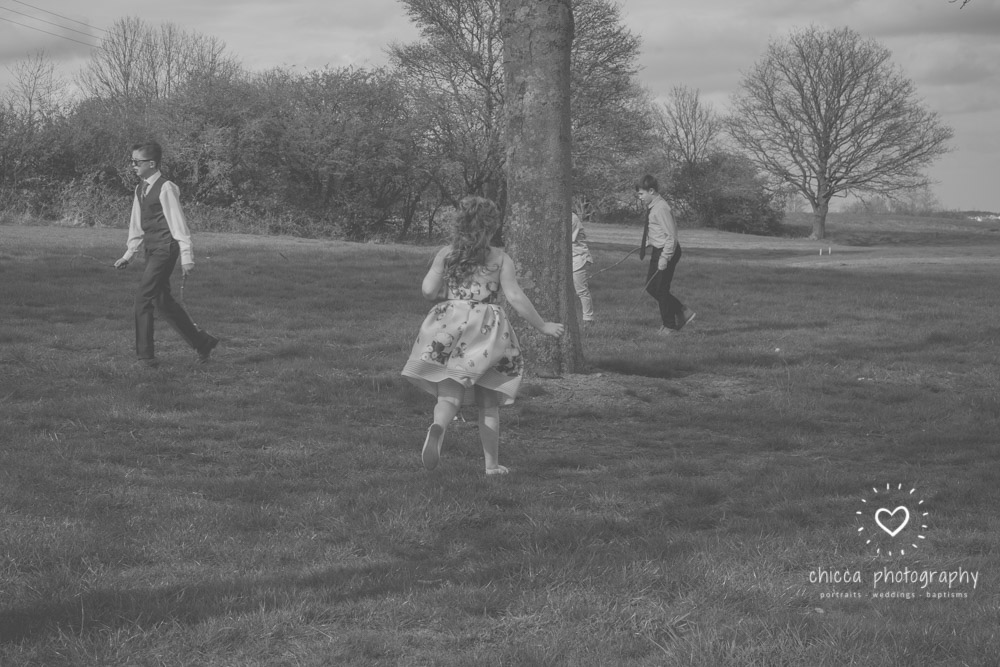 bradford-registry-office-calverley-golf-club-wedding-photography-chicca-75.jpg