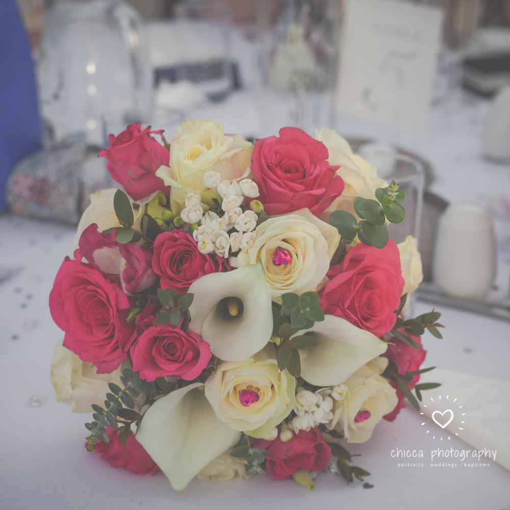 bradford-registry-office-calverley-golf-club-wedding-photography-chicca-77.jpg