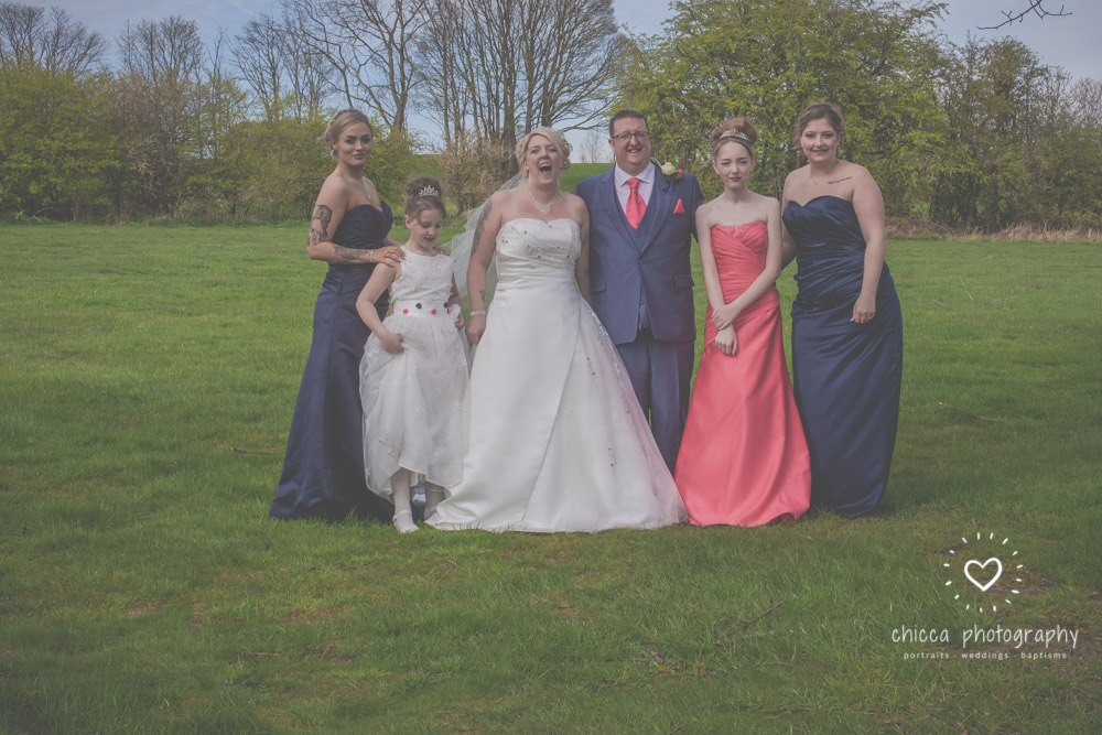 bradford-registry-office-calverley-golf-club-wedding-photography-chicca-15.jpg