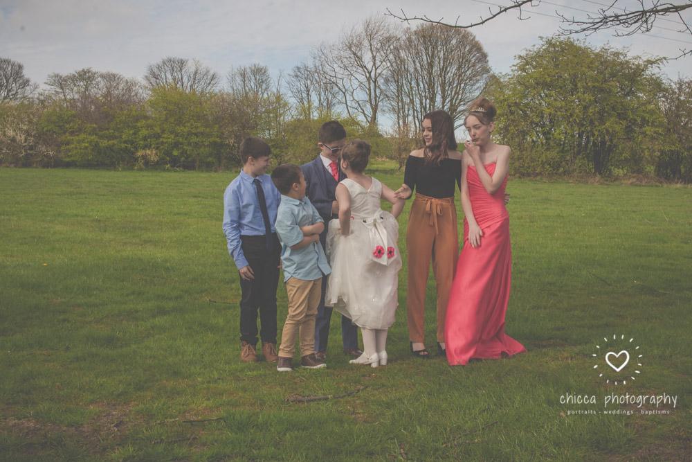 bradford-registry-office-calverley-golf-club-wedding-photography-chicca-17.jpg