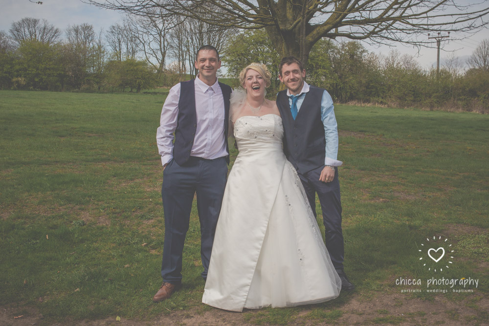 bradford-registry-office-calverley-golf-club-wedding-photography-chicca-19.jpg