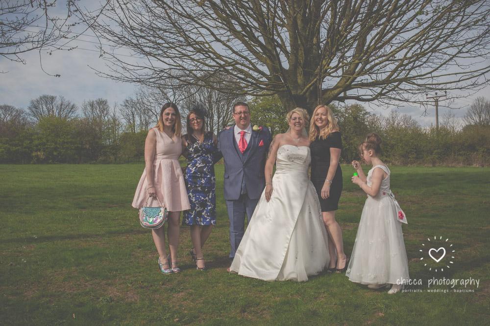bradford-registry-office-calverley-golf-club-wedding-photography-chicca-22.jpg