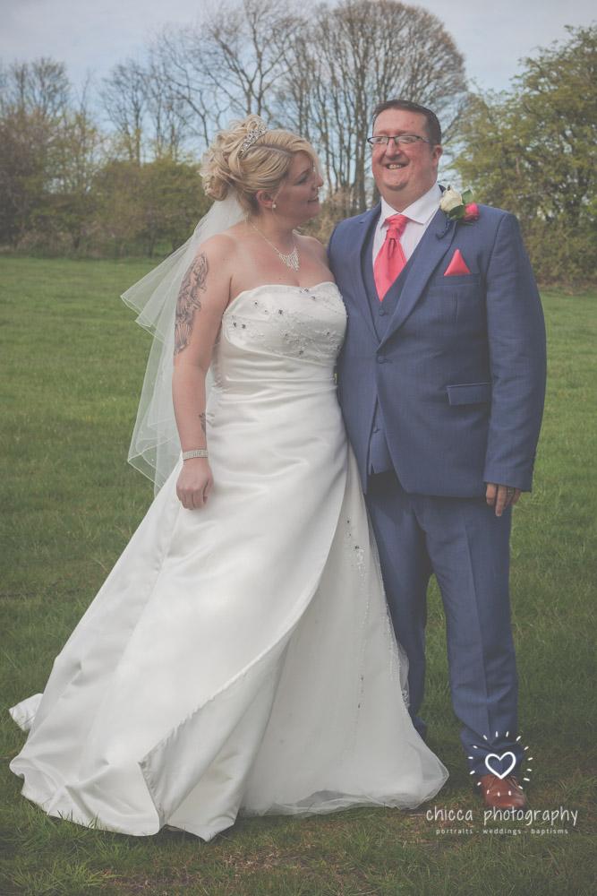 bradford-registry-office-calverley-golf-club-wedding-photography-chicca-53.jpg