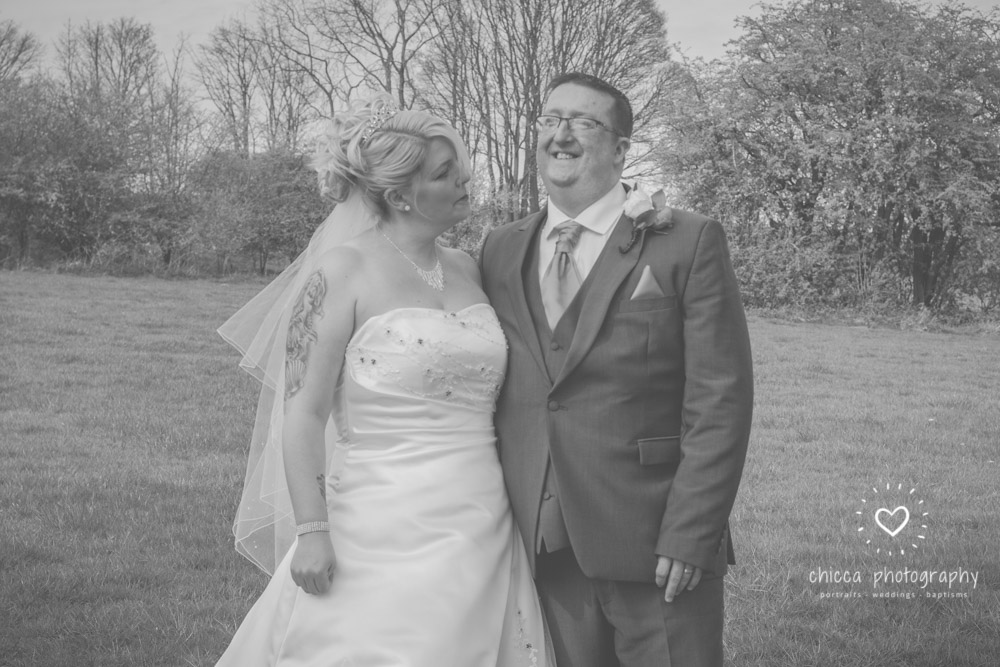 bradford-registry-office-calverley-golf-club-wedding-photography-chicca-54.jpg