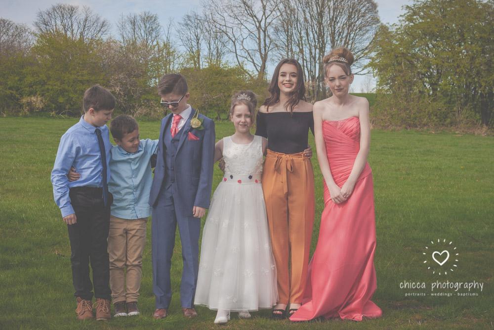 bradford-registry-office-calverley-golf-club-wedding-photography-chicca-57.jpg