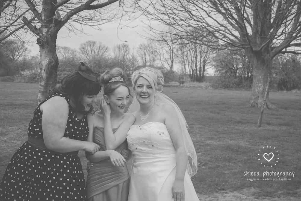 bradford-registry-office-calverley-golf-club-wedding-photography-chicca-59.jpg