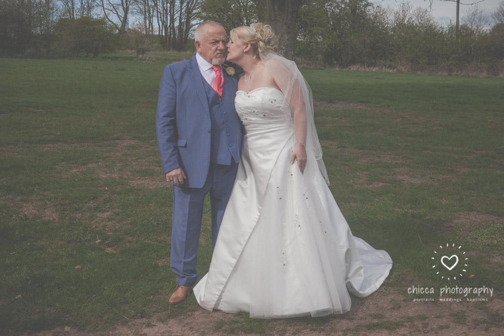 bradford-registry-office-calverley-golf-club-wedding-photography-chicca-62.jpg