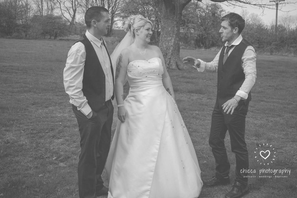 bradford-registry-office-calverley-golf-club-wedding-photography-chicca-63.jpg