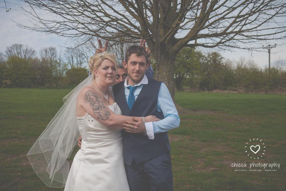 bradford-registry-office-calverley-golf-club-wedding-photography-chicca-64.jpg