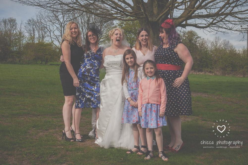 bradford-registry-office-calverley-golf-club-wedding-photography-chicca-65.jpg