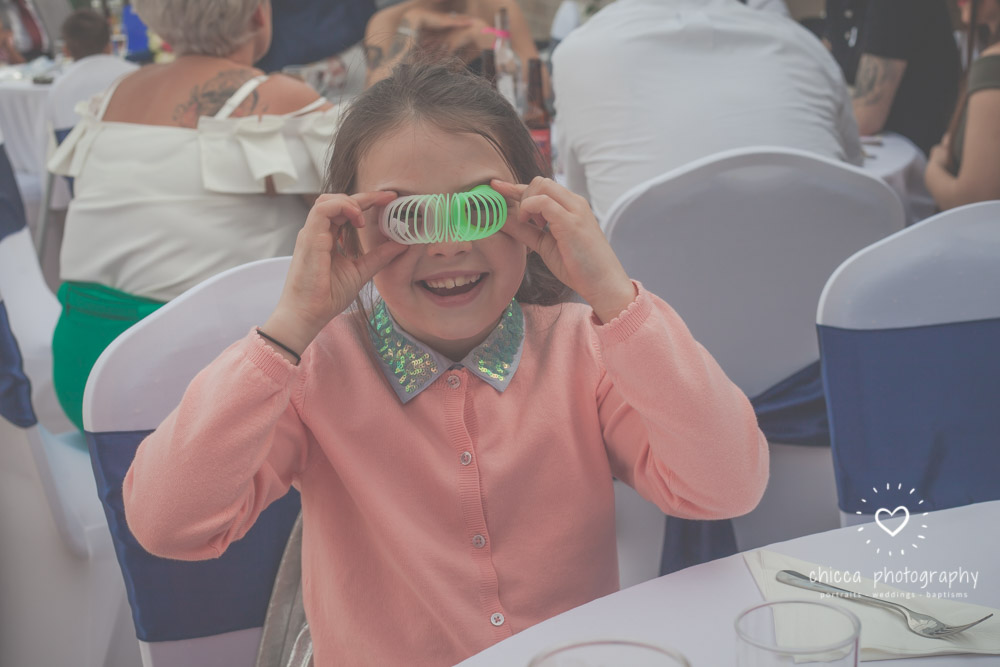 bradford-registry-office-calverley-golf-club-wedding-photography-chicca-71.jpg