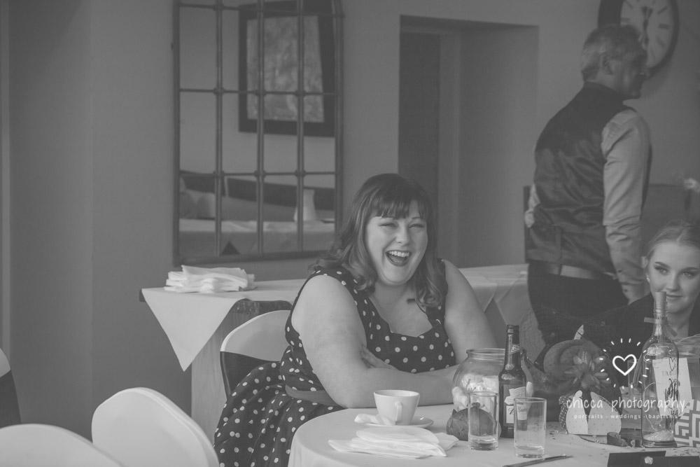 bradford-registry-office-calverley-golf-club-wedding-photography-chicca-25.jpg