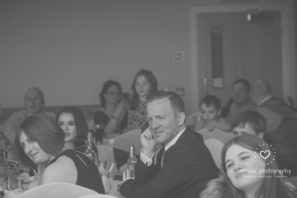 bradford-registry-office-calverley-golf-club-wedding-photography-chicca-28.jpg