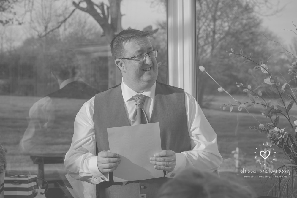 bradford-registry-office-calverley-golf-club-wedding-photography-chicca-30.jpg