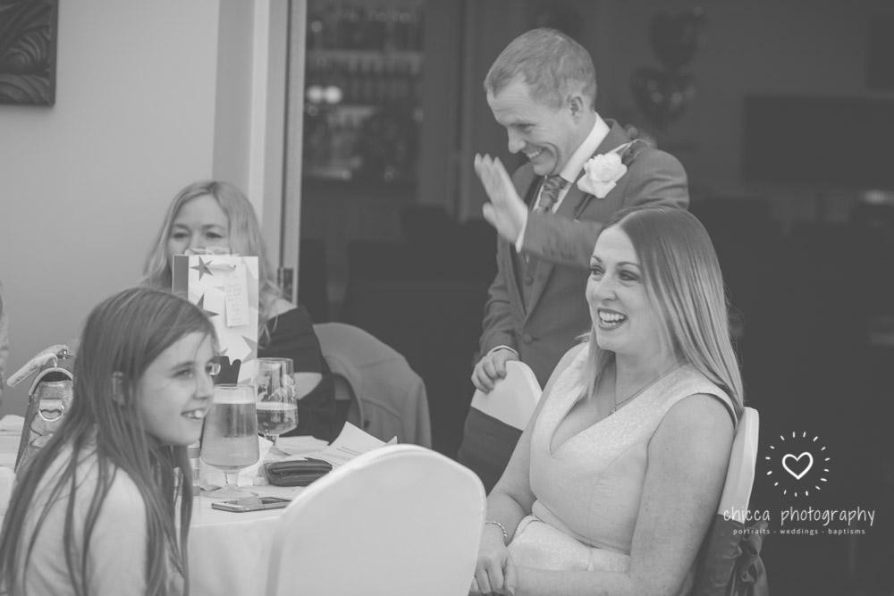 bradford-registry-office-calverley-golf-club-wedding-photography-chicca-31.jpg