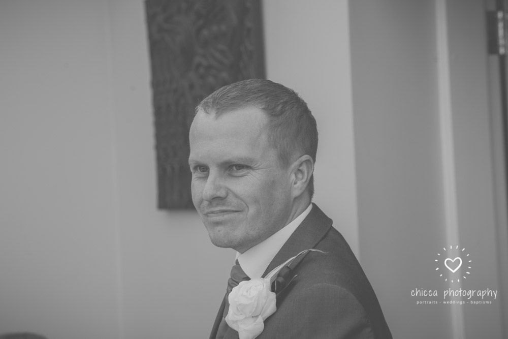 bradford-registry-office-calverley-golf-club-wedding-photography-chicca-33.jpg