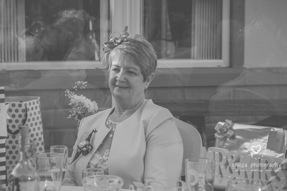 bradford-registry-office-calverley-golf-club-wedding-photography-chicca-32.jpg