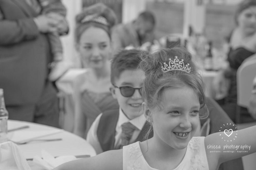 bradford-registry-office-calverley-golf-club-wedding-photography-chicca-34.jpg