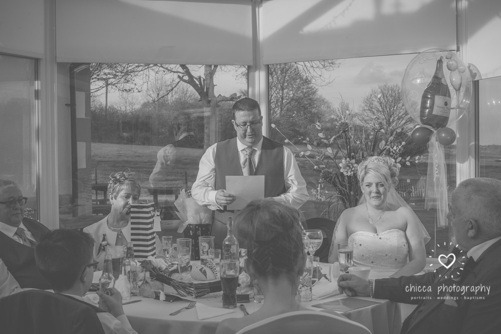 bradford-registry-office-calverley-golf-club-wedding-photography-chicca-86.jpg