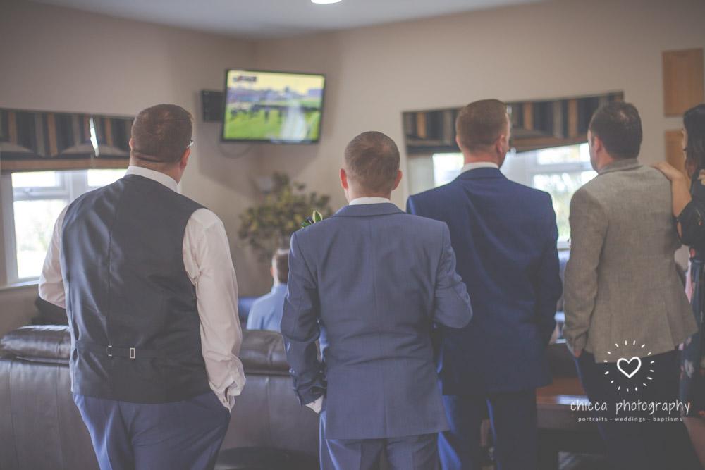 bradford-registry-office-calverley-golf-club-wedding-photography-chicca-79.jpg