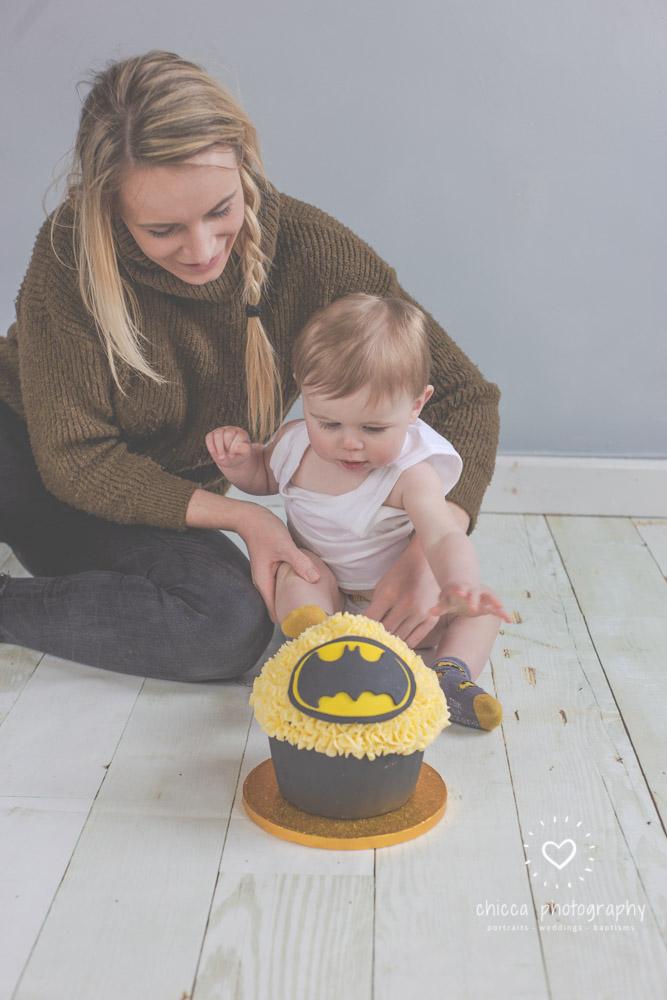 keighley-cake-smash-photo-shoot-baby-chicca-photo-1.jpg