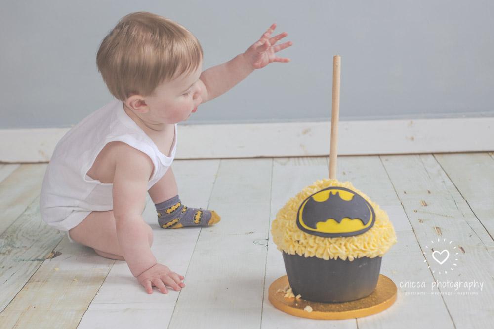 keighley-cake-smash-photo-shoot-baby-chicca-photo-2.jpg