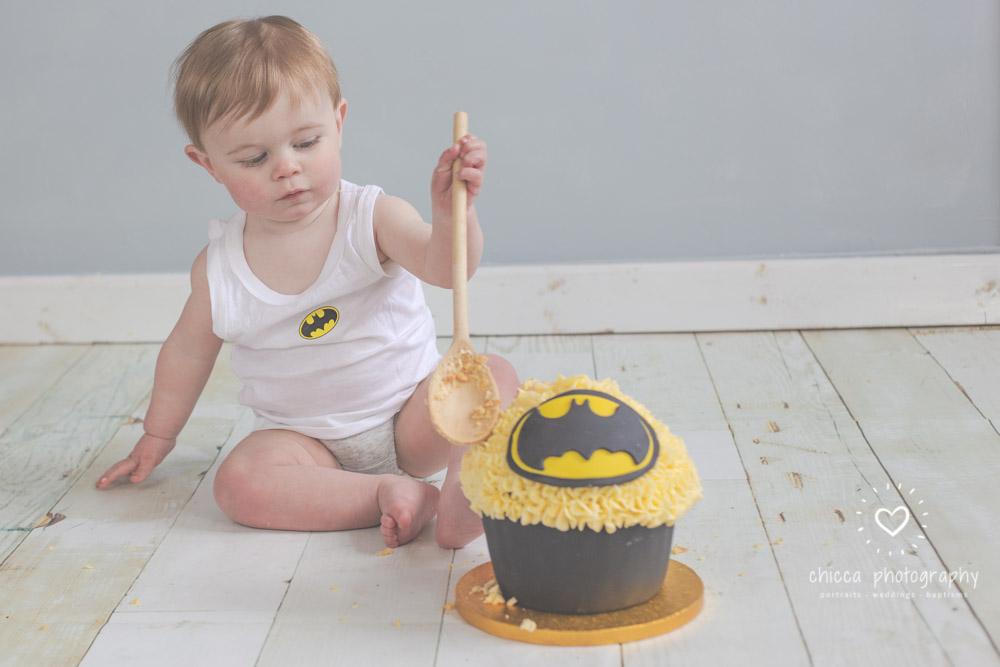 keighley-cake-smash-photo-shoot-baby-chicca-photo-3.jpg